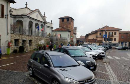 candelo-piazza-castello-new-biella24