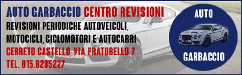 cossato-alpini-garbaccio-biella24