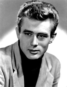 James-Dean-biella24