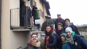 massazza-raccolta-fagioli-carvè-2016-biella24-001
