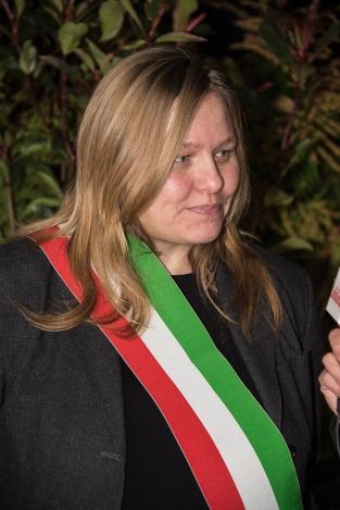 occhieppo-inf-sindaco-monica-mosca-new-biella24
