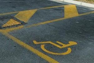 parcheggio-disabili-biella24