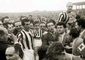 prima-partita-calcio-in-tv-biella24