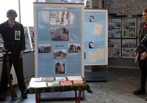 sala-museo-resistenza-new-biella24