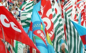 sindacati-bandiere-biella24