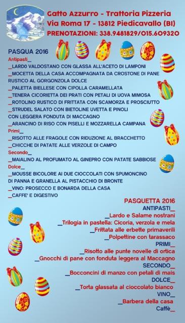 speciale-pasqua-gattoazzurro-biella24