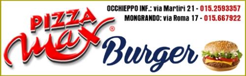 speciale-prugna-carmine-pizzamaxr-biella24