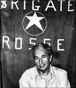 Aldo-Moro-br-biella24