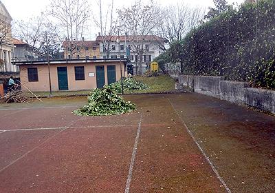 biella-centro-sport-barazzetto-biella24