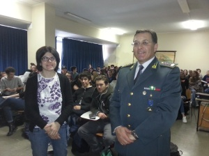 biella-finanza-liceo-sella-biella24-001
