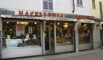 biella-gastronomia-mosca-biella24