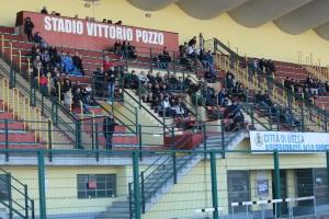 Biellese vs Borgaro-11