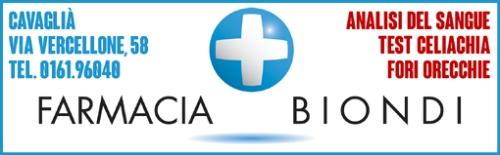 cava-vive-farmaciabiondi-biella24