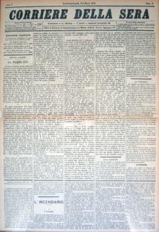 Corriere_della_Sera_del_5_marzo_1876