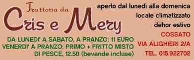 cossato-alpini-crismery-biella24