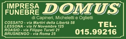 cossato-alpini-domus-biella24