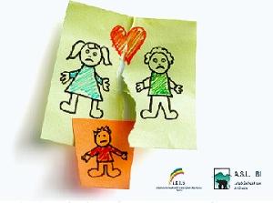 incontri-genitori-separati-biella24