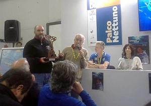 masserano-premio-eudi-ivan-bono-biella24-001