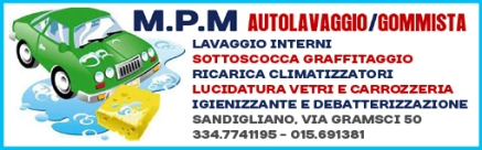 sandigliano-palio-autolavaggio-biella24