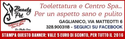 sandigliano-palio-beautypet-biella24