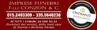 sandigliano-palio-conzon-biella24