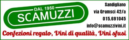 sandigliano-palio-scamuzzi-biella24