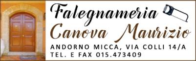 speciale-ferragosto-canova-biella24