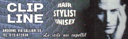 speciale-ferragosto-clipline-biella24
