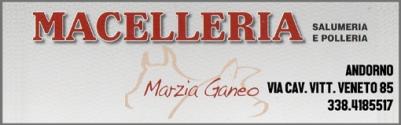 speciale-ferragosto-ganeo-biella24