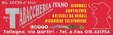 speciale-ferragosto-ivanotabacchi-biella24