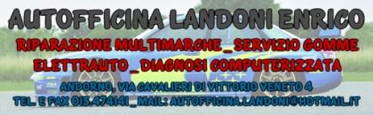 speciale-ferragosto-landoni-biella24