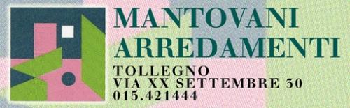 speciale-ferragosto-mantovani-biella24