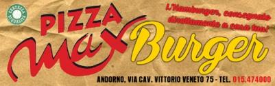 speciale-ferragosto-pizzamax-biella24