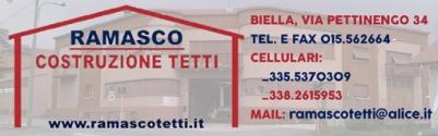 speciale-ferragosto-ramasco-biella24
