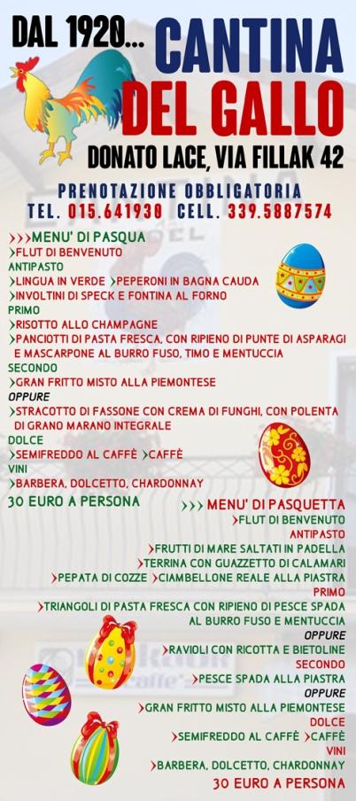 speciale-pasqua-gallo-biella24