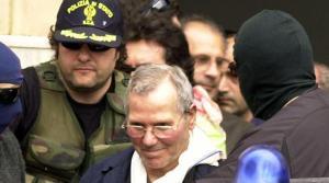 arresto-provenzano-biella24