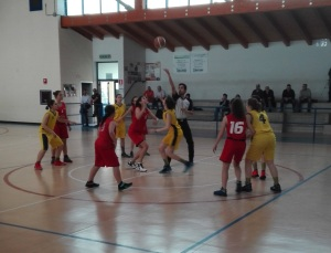 basket-donne-bfb-under16-biella24