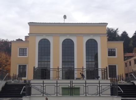 biella-biblioteca-nuova-facciata-biella24