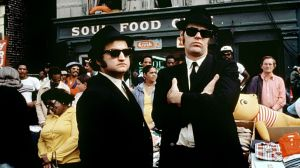 blues-brothers-biella24