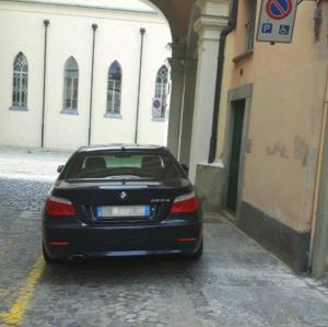 biella-auto-sindaco-posto-disabili-biella24