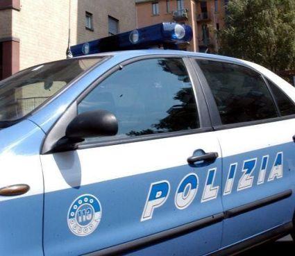biella-polizia generica-biella24-003