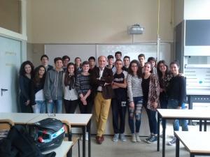 biella-siragusa.studenti-scientifico-biella24
