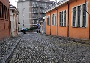 biella-via-ivrea-posto-disabili-cancellato-biella24-003