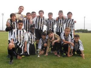 calcio-giovani-esordienti-2004-biellese-torneo-alice-biella24-001