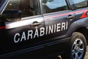 carabinieri-generica-biella24-003
