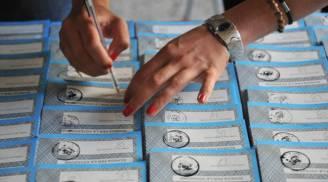 elezioni-generica-biella24-005