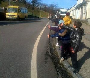 quaregna-scuolabus-rotto-biella24