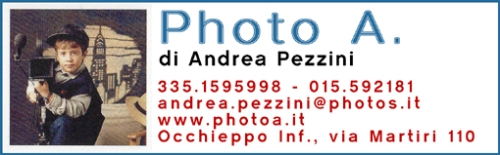 speciale-prugna-carmine-photoa-biella24