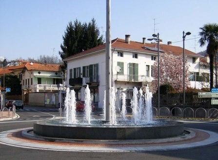 tollegno-fontana-centrale-biella24