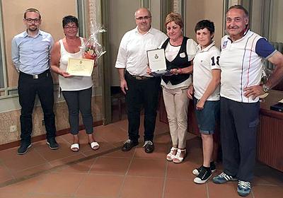 andorno-premiazione-comuni-fioriti-2015-biella24-001